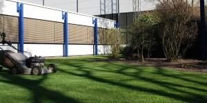 Alfred Boll Exklusive Gartenpflege in der Region Oldenburg: Rasenmähen, Gehölzschnitt, Anlagenpflege