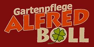 Alfred Boll Exklusive Gartenpflege Rasenpflege